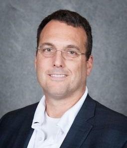 Picture of Greg Bott