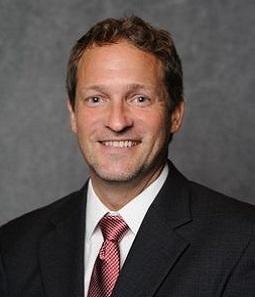 Picture of Allen Johnston