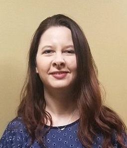 Picture of Sabrina Anderson